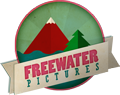 Freewater Pictures